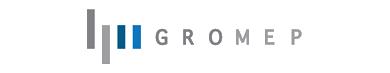Gromep Mühendislik Firması Logo