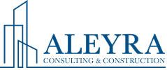 Desk Yapı elektromekanik Aleyra Consulting & contructions